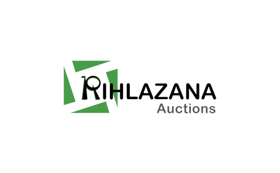 Rihlazana Auctions